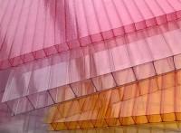 供應陽光板|溫室大棚陽光板|車棚雨棚陽光板