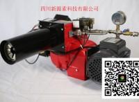 鴻泰萊廚房爐灶,工業鍋爐燃燒器
