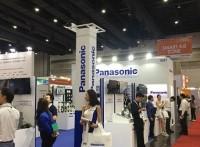 泰國國際機械制造展-2020年