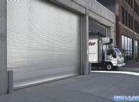 石景山安装防火门 北京订做防火门厂家