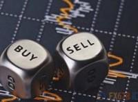 广汇商品线上交易多少保证金?平台门槛是多少?