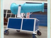 吉林市茶园喷雾机厂家销售