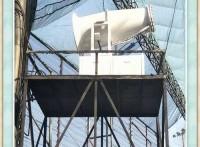 阜新市拆迁房喷雾机如何联系
