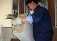 厂家用心修好郑州万和热水器不出热水维修解答