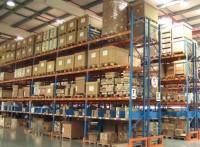 倉庫管理難題如何解決?