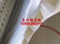 高抗压复合排水板天津厂家