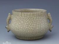 怎么分辨古陶瓷鉴定培训班的好坏