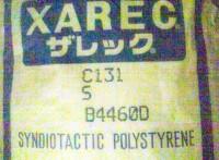 PC 3027U,3030U,3022FD