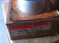 SGA5650礦用灑水車K50大修件3047390連桿瓦