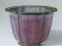 古董古玩間培訓班怎么鑒定瓷器的年代,哪家培訓班招生