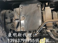 攤鋪機發動機康明斯QSB4.5燃油泵3965405