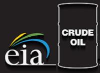 鎂質大宗商品交易中心怎么操作煤焦油?煤焦油波動大嗎?