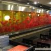 广州鱼缸订做*广州鱼缸设计*设计