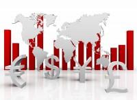 BBEcoin全球区块链数字资产交易平台