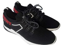 最新款磁疗保健运动鞋