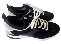 恩来得多功能磁疗保健运动鞋