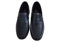 恩来得新款多功能健康凉鞋