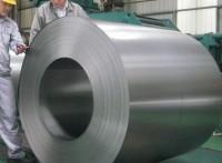 宁波优质冷轧S10C-45#碳素结构钢现货供给