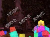 节日花灯策划、节日花灯设计、节日花灯工厂
