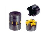 联轴器生产商 优质耐用联轴器 泊头联轴器