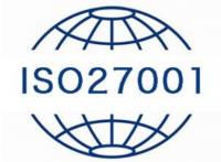 申请ISO27001北京福利彩票安全管理体系认证的好处