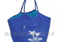 來樣定制手提袋購物袋箱包定制 禮品袋 促銷包加印LOGO
