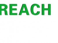 什么是Reach测试, 欧盟REACH最新检测内容