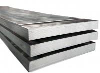 美标SAE(sae)1020碳素结构钢板屈服强度