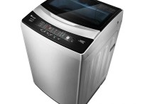 洗衣机修理电话 松下 三洋洗衣机不进水 不转 不排水维修