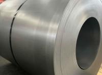 GB /T 699冷轧70#碳素结构钢现货鞍钢供应