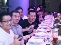深圳哪家上门餐饮公司做的好?贾斯汀专业上门包办酒席宴会