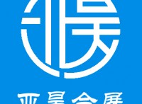 2019郑州水处理展助您布局中部大市场 抢滩行业新高地