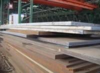 舞钢SA662GrA/B/C中低温压力容器用碳锰硅钢板