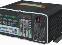 中科蓝海ZKIM02T视觉控制器