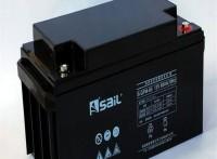 风帆蓄电池6-GFM-65 12V65AH UPS直流屏