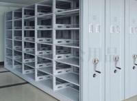 广州柜都密集柜维修厂家2019年新款-安装到位