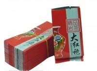 厂家销售成县茉莉花茶包装袋/冬瓜荷叶茶包装袋/自封自立袋