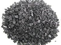 果壳活性炭生产厂家必看