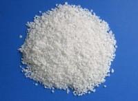 水处理石英砂效果好吗?