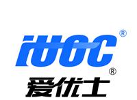 深圳余看智能科技供应时尚创新口感新颖的iuoc爱优士烟具