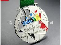 獎牌制作工廠-運動會學生-比賽獎牌-馬拉松獎牌運動會徽章