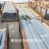 玻璃溫室專用鋁材價格 智能大棚鋁材供應 大棚鋁型材配件