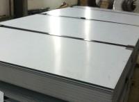 舞钢75号批发GB /T 699冷轧75#卷板碳素结构钢