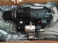 徐工LW1100K装载机QSX15马达3690807(徐州)