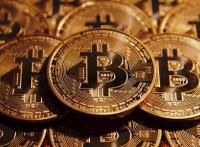 全球安全性排名前十的区块链交易所 BBEcoin