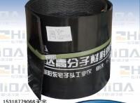 聚氨酯保溫管專用電熱熔套