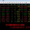 中州国际招商平台稳定