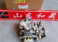 6B燃油泵3963951伊敏河煤礦
