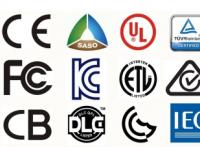 鼠標鍵盤CE認證標準和要求