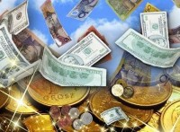 中陽國際白銀怎么交易?白銀是怎么收費的?